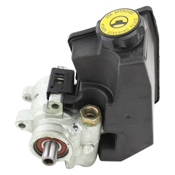 PSC Motorsports® - Power Steering Pump
