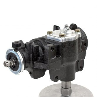 PSC Motorsports® - Steering Gear Box