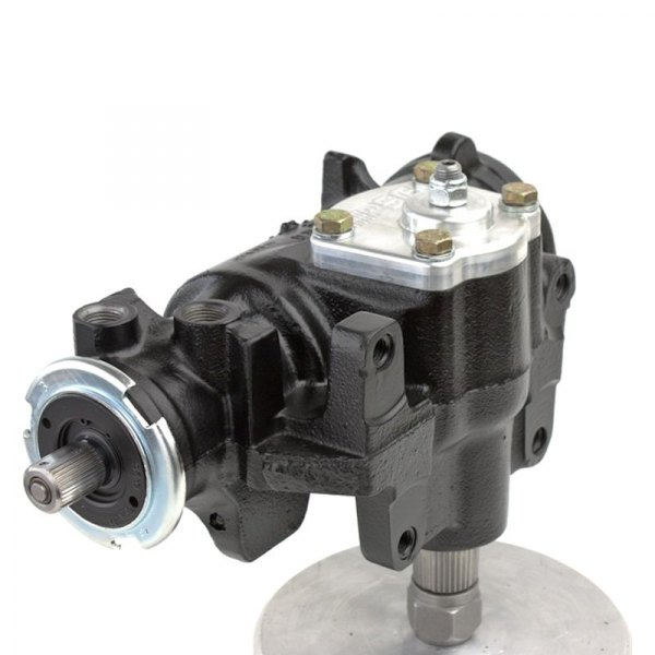 PSC Motorsports® - Power Steering Gear Box