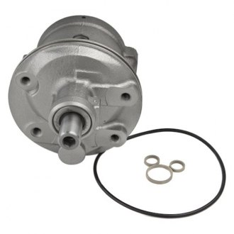 PSC Motorsports® - High Performance P-Series Power Steering Pump