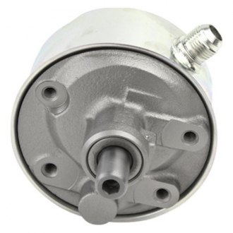 PSC Motorsports® - High Performance P-Series Saginaw Power Steering Pump