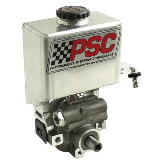 PSC Motorsports® - XR Series CBR Pump Combo Kit