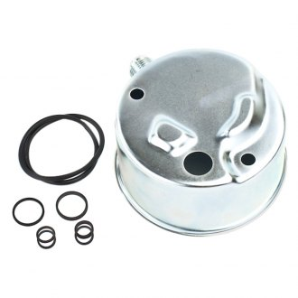 PSC Motorsports® - P-Series Pump and Reservoir Kit
