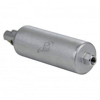 PSI® - Walbro 255-LPH Fuel Pump
