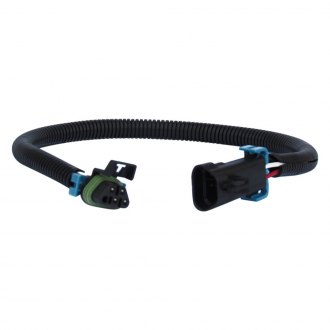 PSI® - Oxygen Sensor Extension Harness