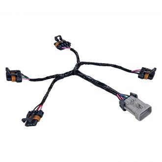 PSI® - Coil Sub-Harness