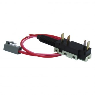PSI® - TCC/Brake Switch Kit