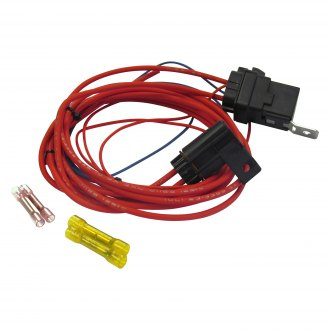 PSI® - Fan Relay Kit