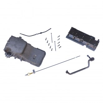 PSI® - Oil Pan Kit