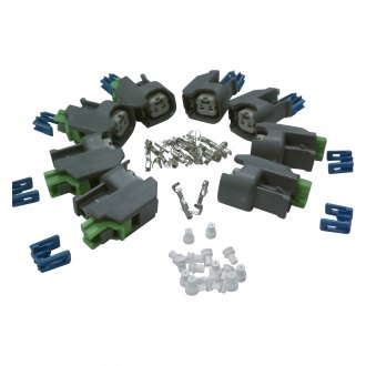 PSI® - Fuel Injector Connector Kit
