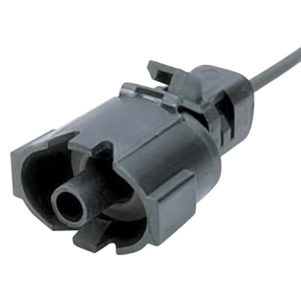 PSI® PIG-1006 - Knock Sensor Pigtail