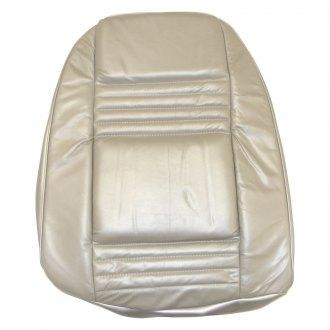Pui Interiors Seat Covers Amp Interior Restoration Parts