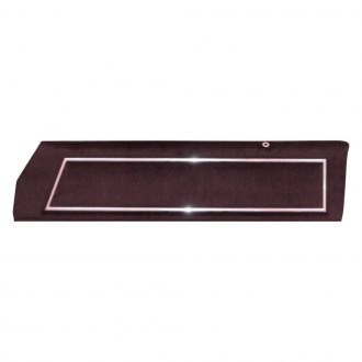 PUI Interiors® - Door Panels