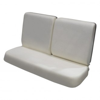 1965 Oldsmobile Cutlass Upholstery & Leather Seats — CARiD com
