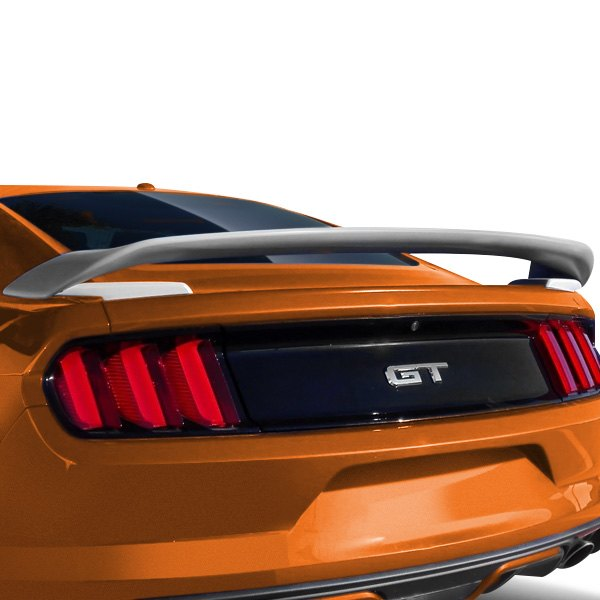 Pure® - Custom GT350R Inspired Style Rear Spoiler