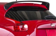 Pure® ABS-746 - Factory Style Rear Spoiler (Painted)