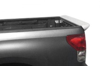 Pure® - Custom Style Rear Tailgate Spoiler (Painted)