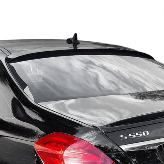 Pure® - Factory Style Rear Window Mount Spoiler