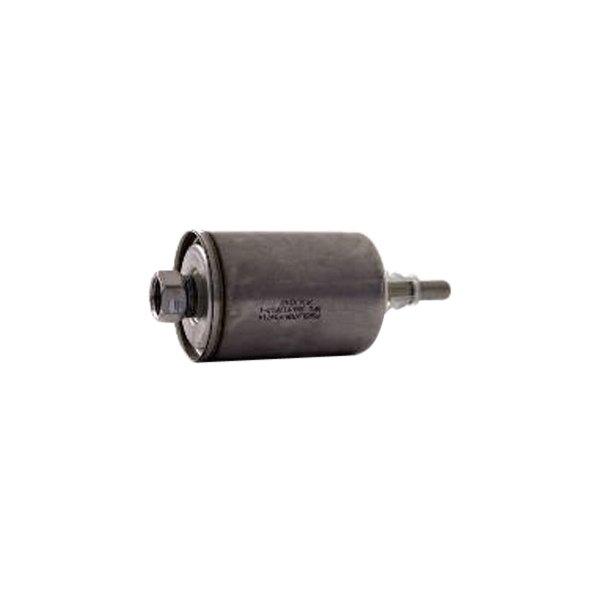 Fuel Filter Purolator F44710
