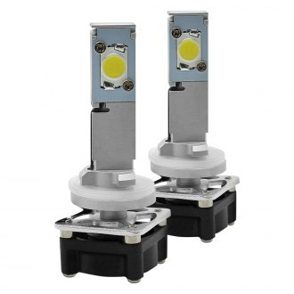 Putco® - LED Fog Light Conversion Kit