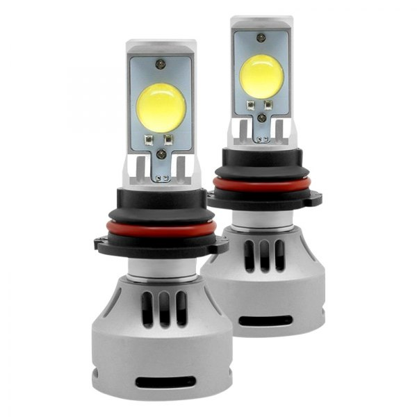 Putco® - Cree XM-L2 LED Conversion Kit