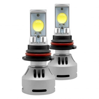 Putco® - Cree XM-L2 LED Headlight Conversion Kit