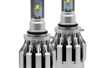 Putco® 269006W - Cree XM-L2 LED Kit (9006 / HB4 Bulbs)