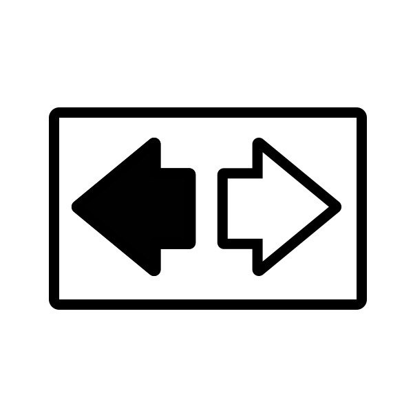 Putco® - Turn Signal Indicator Light Replacement Bulbs