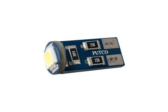 Putco® - Instrument Panel Light LED Bulbs