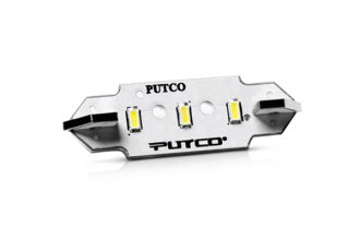 Putco® - Interior LED Bulbs