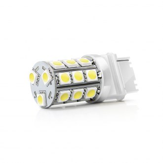 Putco® - Stop/Brake Light Replacement Bulbs