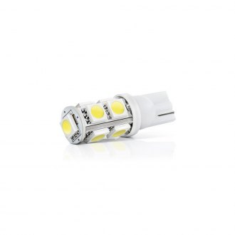 Putco - Side Marker / Parking Light Replacement Bulbs