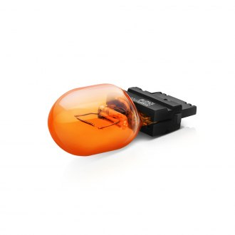 Putco® - Replacement Tail Light Bulbs