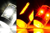 Putco® - Courtesy Light Replacement Bulbs