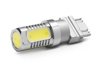 Putco® - Stop/Brake Light LED Bulbs