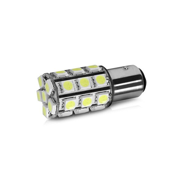 Putco Tail Light Led Bulbs