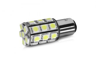 Putco® - Tail Light LED Bulbs