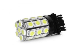 Putco® - Turn Signal LED Bulbs