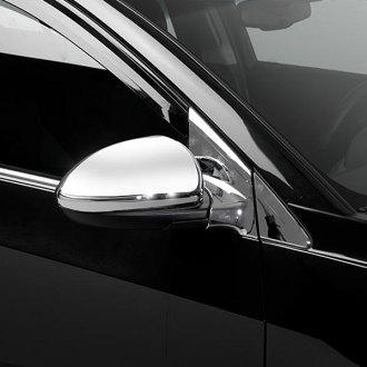 2014 Chevy Cruze Chrome Accessories Amp Trim Carid Com