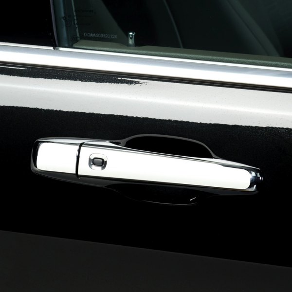 chrome jeep grand cherokee accessories 5. Cars Review. Best American Auto & Cars Review