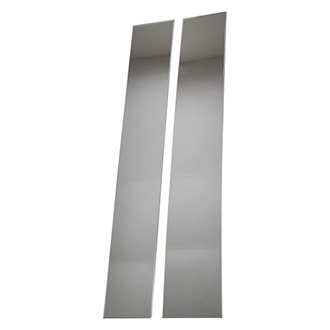 Putco® - Stainless Steel Pillar Posts