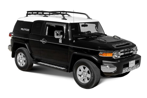 Jc Whitney Jeep Accessories For Fj 2007 | Autos Post