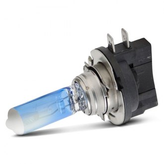 Putco® - Headlight Bulbs
