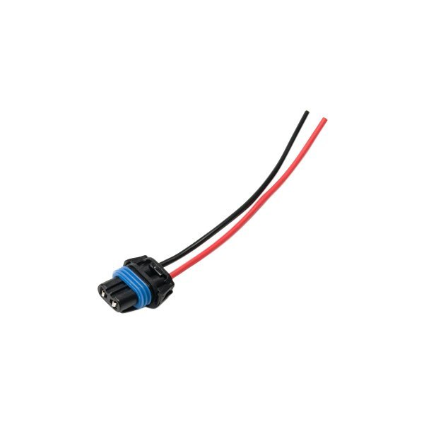 Putco� Standard Harness 9006 Hb4 Bulbs: 9006 Hb4 Wiring Harness At Johnprice.co