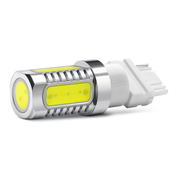 Putco® - Plasma LED 360° Bulbs (3156, Amber)