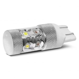 Putco® - Turn Signal Light Replacement Bulbs