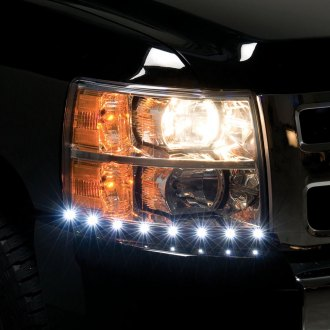 Putco® - LED Dayliners G2