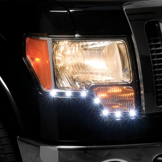Putco® - G2 LED Dayliners