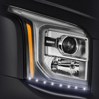 Putco® - LED Dayliners