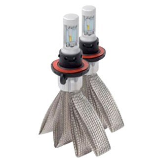 Putco® - Silver-Lux LED Headlight Conversion Kit